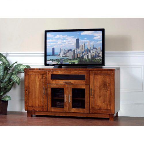 526 Urban TV Stand