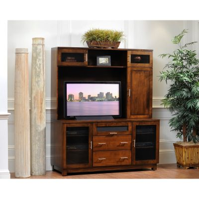 531 Urban Entertainment Center