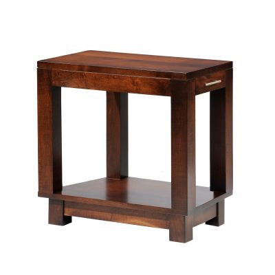 535-Urban-ChairsideTable-Drw-clipped