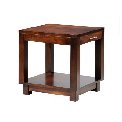 536-Urban-End-Table-Drw-Clipped
