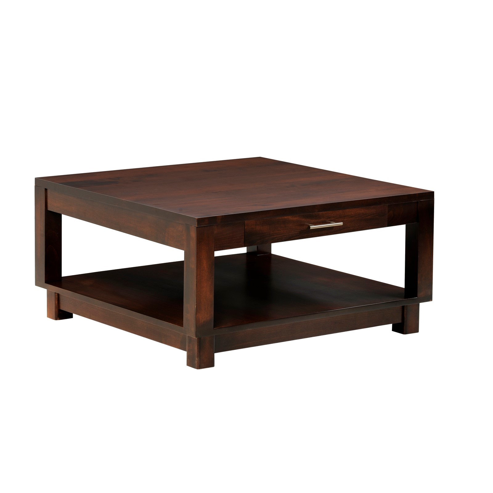 Y & T Urban Occasional Table