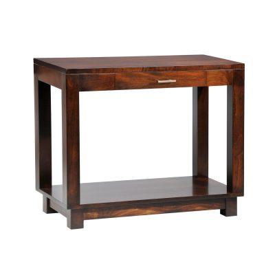 539-Urban-Sofa-Table-Drw-clipped