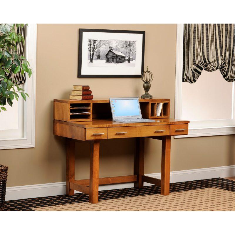 572 Urban 48 Desk