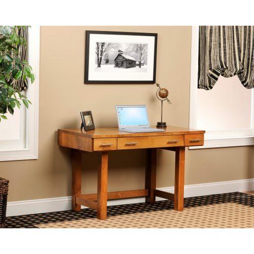 572 Urban 48 Desk no hutch
