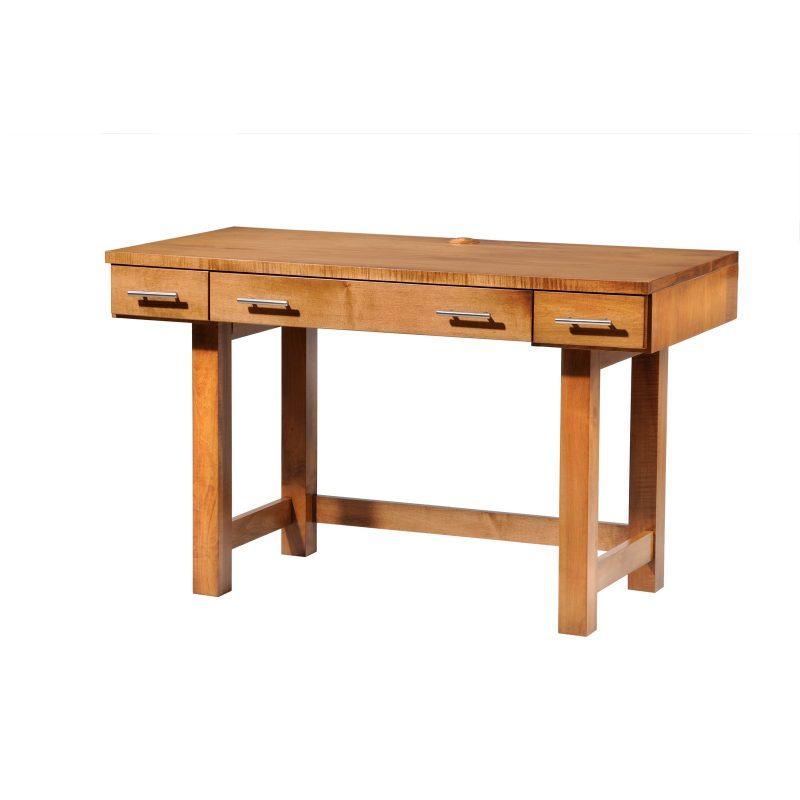574 Urban 48 Desk White