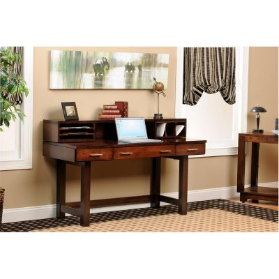 574 Urban 60 Desk