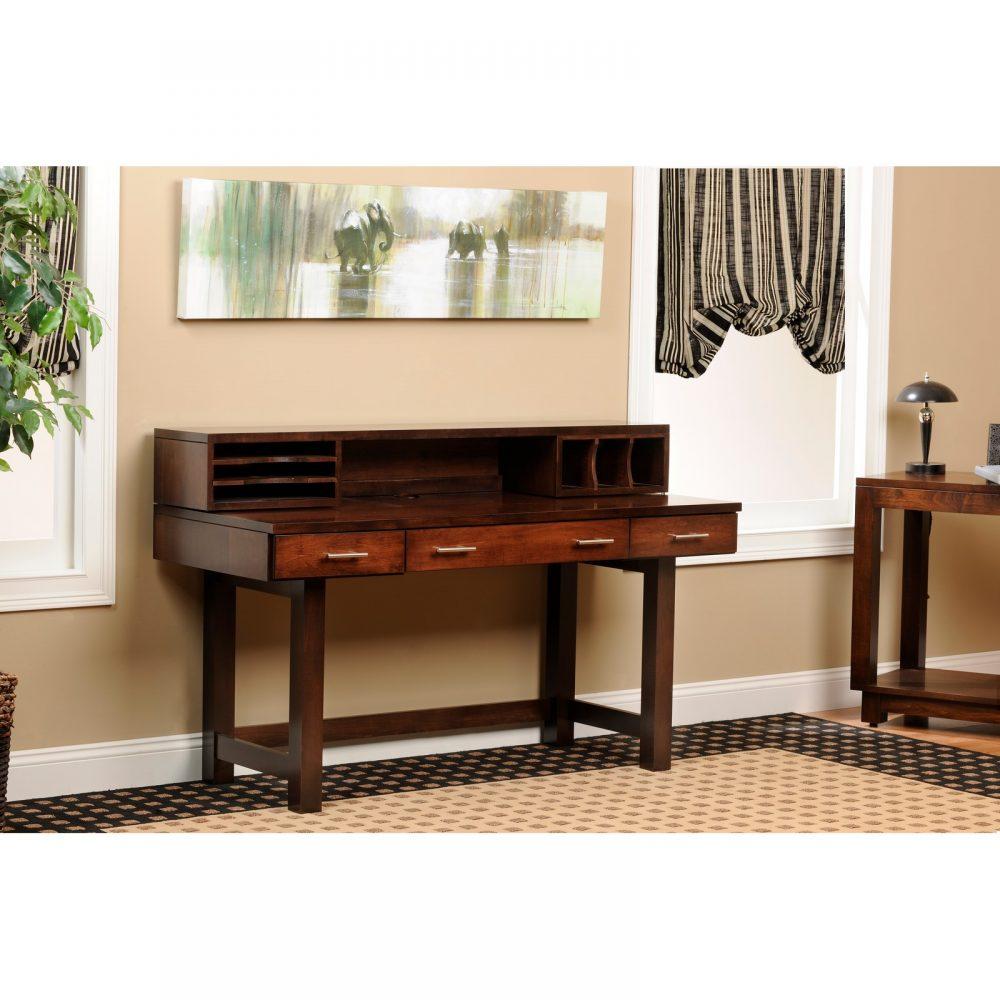 574 Urban 60 Desk plain