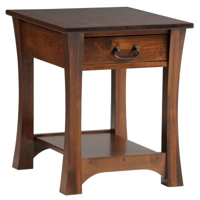 592-Woodbury-End-Table crop