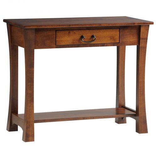 596-Woodbury-Sofa-Table crop