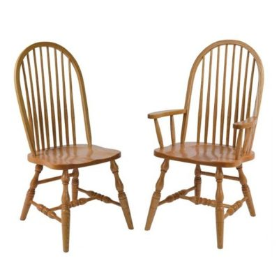 8-Spindle-Chairs-1024x1024