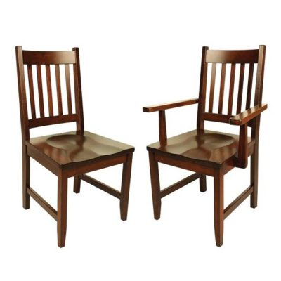 94A-Chairs-1024x1024