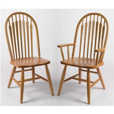 Arrowback-Chairs-1024x1024