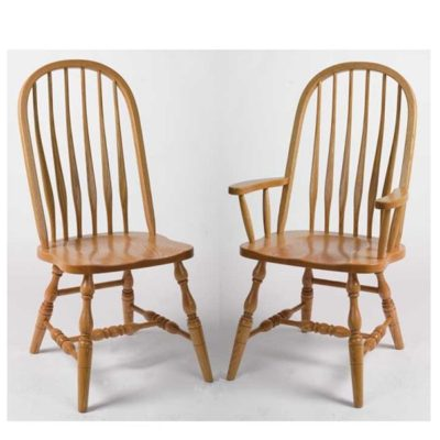 Bent-Feather-Deluxe-Chairs-1024x1024