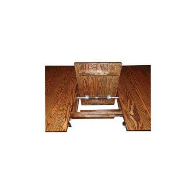 Creative Wood Design Bedside Steps With Handle Stewart