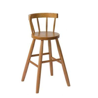 Childs-Chair-Regular-1024x1024