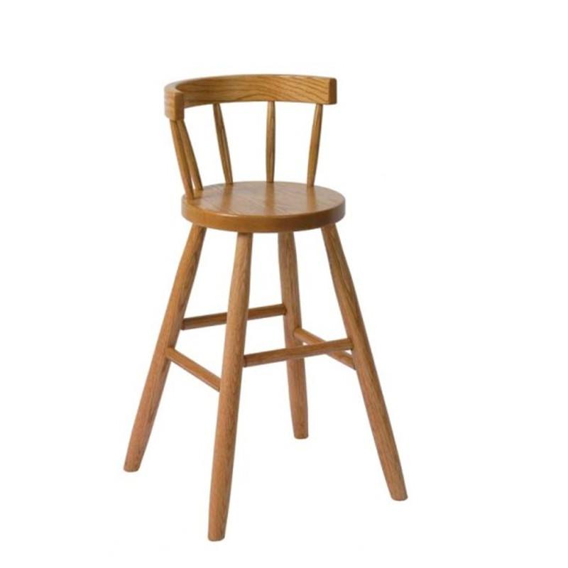 Childs Chair Regular 1024x1024