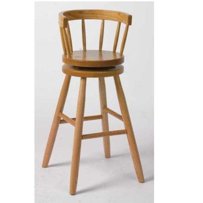 Childs-Chair-Swivel-1024x1024
