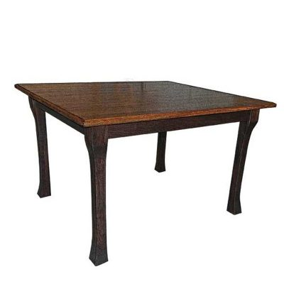 Cluff-Leg-Table
