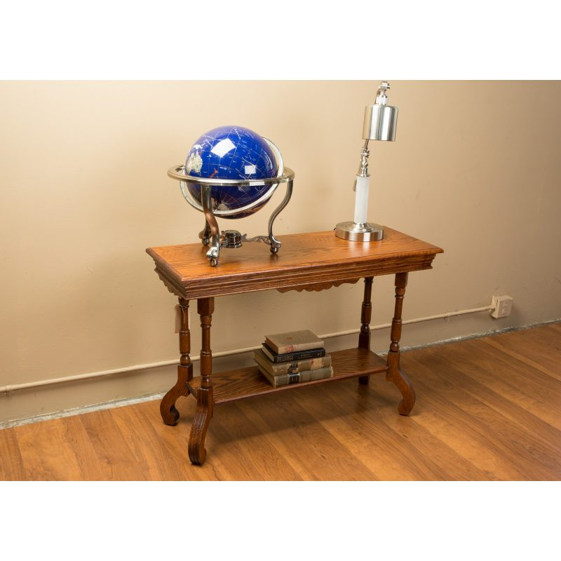 Creative Wood Design 0208 Sofa Table 2