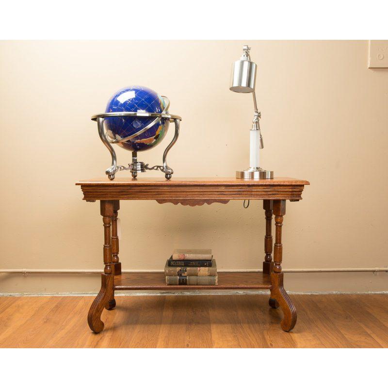 Creative Wood Design 0208 Sofa Table
