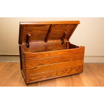 Creative Wood Design 0725 Chest