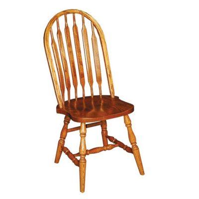 Dixie-Chair-1024x1024