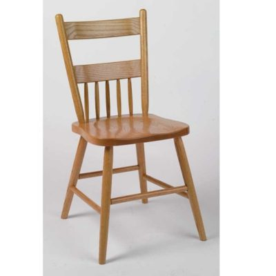 Double-Back-Side-Chair-800x800
