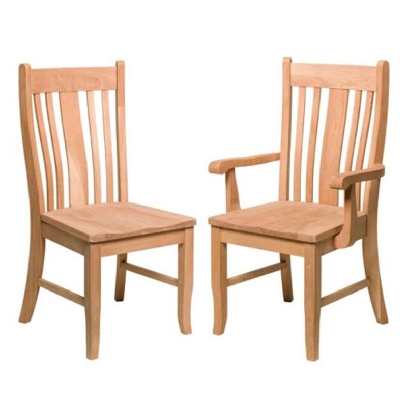 Eagle Chairs 1024x1024