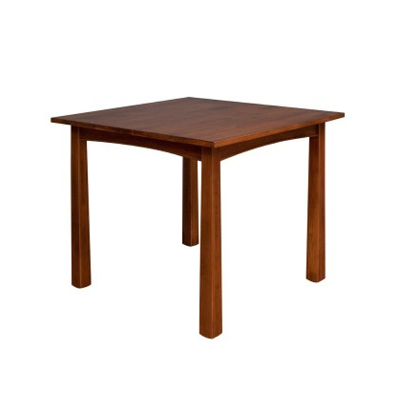 Exeter-Pub-Table-800x800