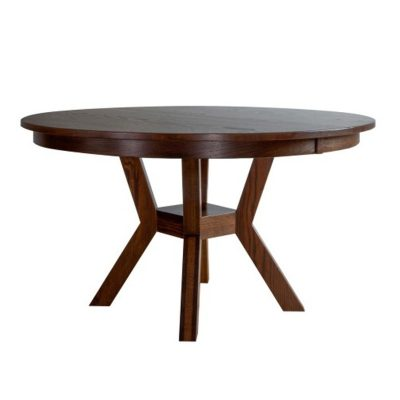 Fulton-Table-800x800