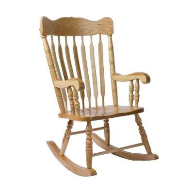Grandfather-Rocker-Hickory-800x800