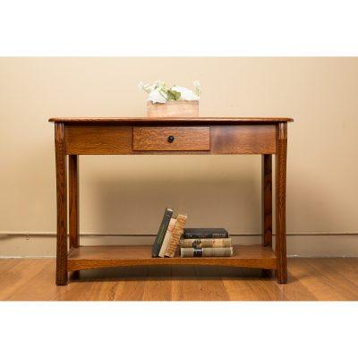 Kohler Woodcraft 45 Master Sofa Table  1.jpg