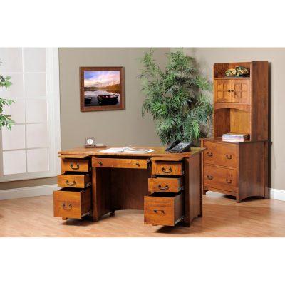 Rivertown-Executive-Desk-Back-Open-arch