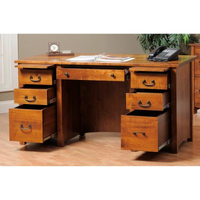 Rivertown-Executive-Desk-Back-Open-arch cropped