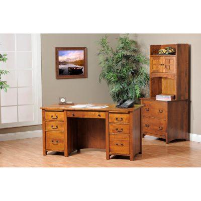 Rivertown-Executive-Desk-Back-arch