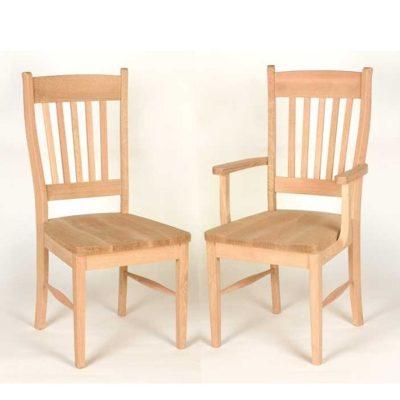 Shaker-Chairs-1024x1024