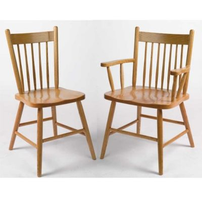 Single-Back-Chairs-1024x1024