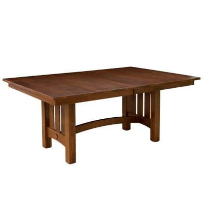 Sonora-Table-800x800