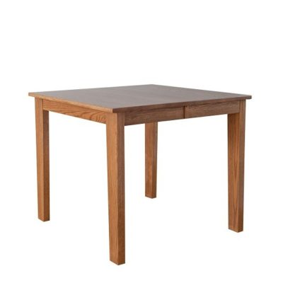 Spencer-Pub-Table-800x800