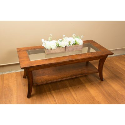 Superior Furniture Le High 3178 Coffee Table 2