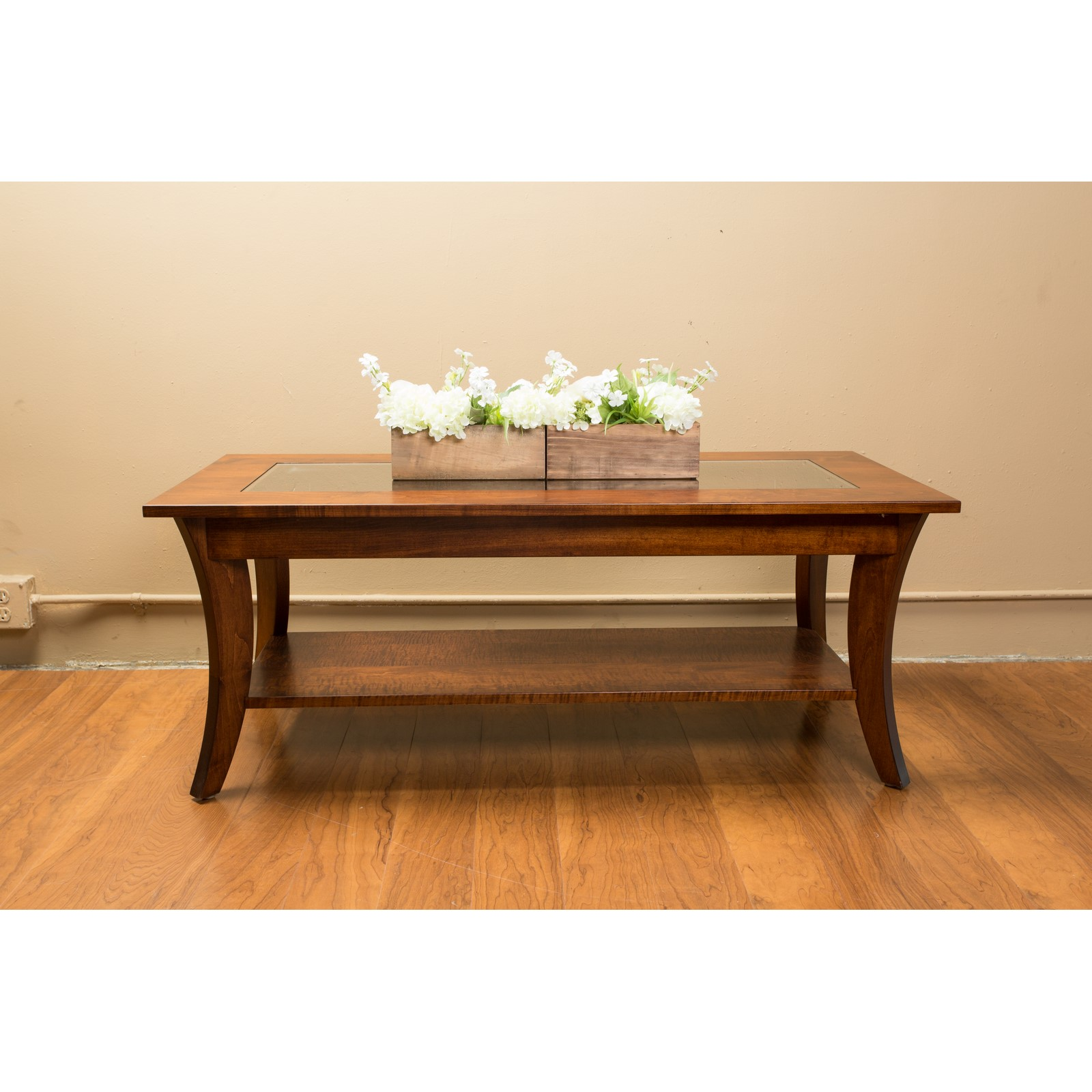Superior Furniture Le High 3178 Coffee Table