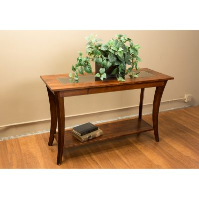 Superior Furniture Le Hight 3176 Sofa Table 2