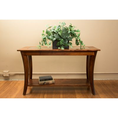 Superior Furniture Le Hight 3176 Sofa Table