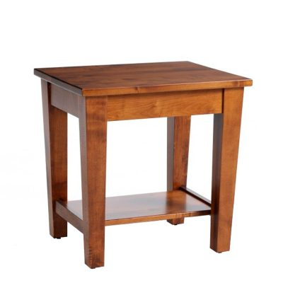 UrbanShaker-511-End-Table-800x800