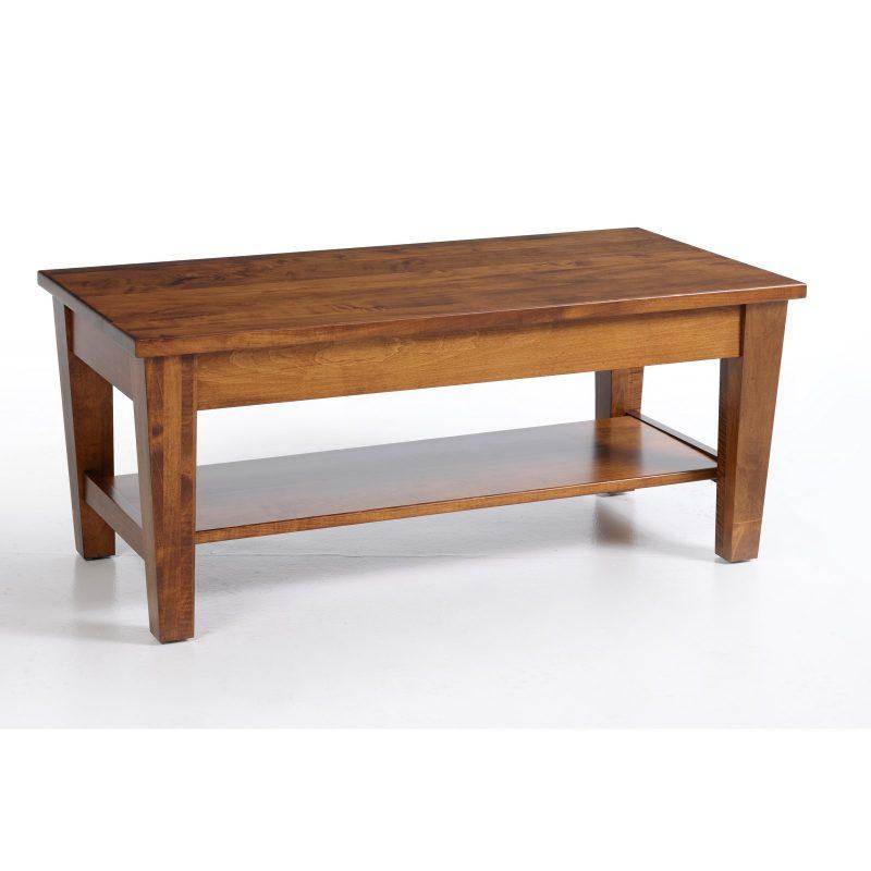 UrbanShaker 515 Coffee Table