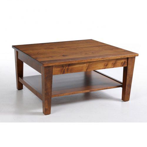 UrbanShaker  516 Sq Coffee Table