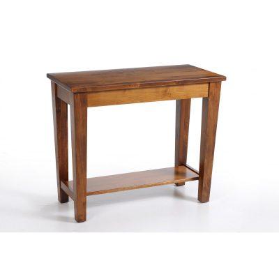 UrbanShaker  518 Sofa Table