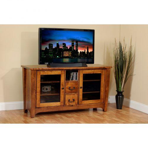 UrbanShaker  546 TV Stand Only