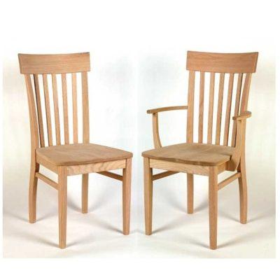 Venice-Chairs-1024x1024