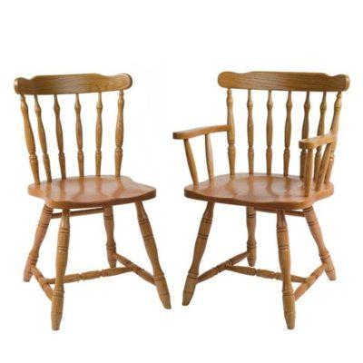 Yugo-Chairs-1024x1024